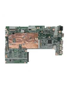hp-motherboard-system-board-emolevy-1.jpg