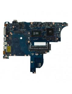 hp-916804-601-kannettavan-tietokoneen-varaosa-emolevy-1.jpg