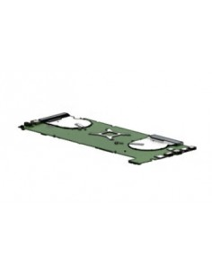 hp-l02233-001-notebook-spare-part-motherboard-1.jpg