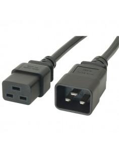hewlett-packard-enterprise-power-cord-1.jpg