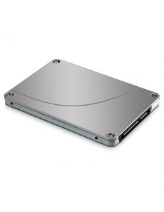 hp-813139-001-internal-solid-state-drive-512-gb-serial-ata-iii-1.jpg