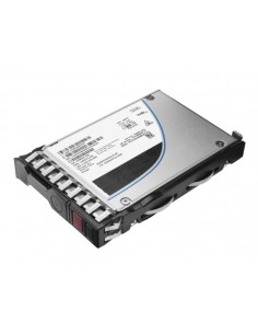 hewlett-packard-enterprise-873563-001-internal-solid-state-drive-2-5-400-gb-sas-1.jpg
