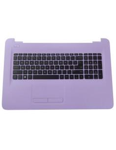 hp-908046-051-notebook-spare-part-housing-base-keyboard-1.jpg