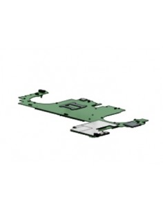 hp-l03240-601-notebook-spare-part-motherboard-1.jpg