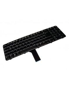 hp-506725-171-notebook-spare-part-keyboard-1.jpg