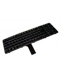 hp-506725-181-notebook-spare-part-keyboard-1.jpg