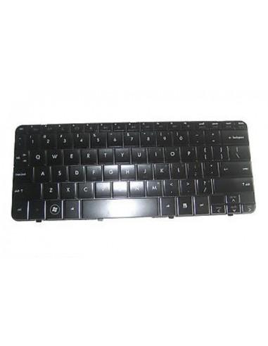 hp-k506782-051-keyboard-1.jpg