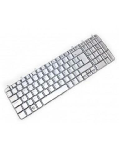 hp-532794-b31-notebook-spare-part-keyboard-1.jpg