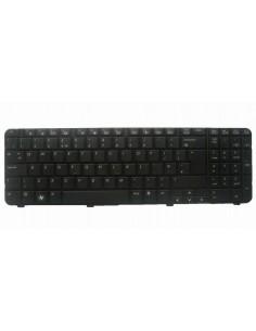 hp-532818-171-notebook-spare-part-keyboard-1.jpg