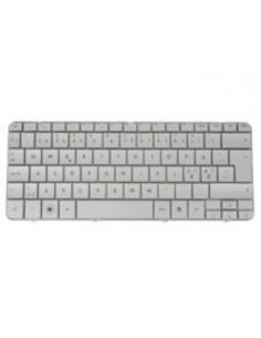 hp-580506-131-notebook-spare-part-1.jpg