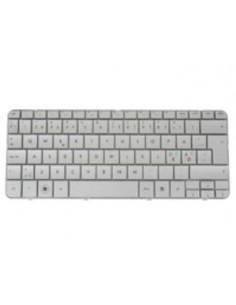 hp-580506-141-notebook-spare-part-keyboard-1.jpg