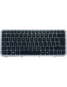 hp-606804-051-notebook-spare-part-keyboard-1.jpg