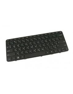 hp-636977-041-notebook-spare-part-keyboard-1.jpg