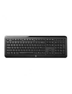 hp-643691-111-keyboard-usb-qwertz-che-black-1.jpg