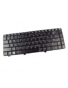 hp-662974-071-notebook-spare-part-keyboard-1.jpg