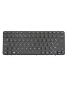 hp-662974-bg1-notebook-spare-part-keyboard-1.jpg