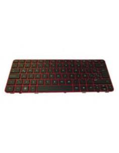 hp-665963-dh1-notebook-spare-part-keyboard-1.jpg