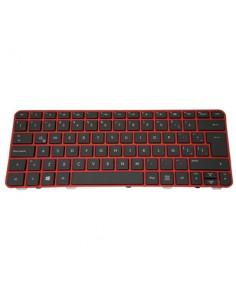 hp-677713-fl1-notebook-spare-part-keyboard-1.jpg