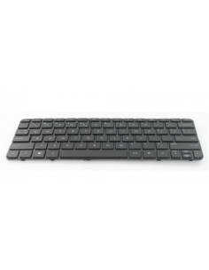 hp-keyboard-imr-ocd-intl-1.jpg