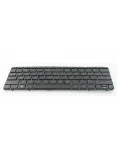 hp-keyboard-imr-ocd-gk-1.jpg