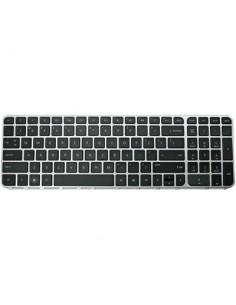 hp-691923-061-notebook-spare-part-keyboard-1.jpg