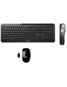 hp-697349-cg1-keyboard-rf-wireless-qwertz-czech-black-1.jpg