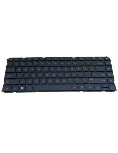 hp-698682-151-notebook-spare-part-keyboard-1.jpg