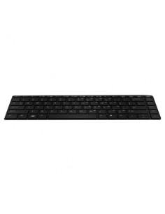 hp-701975-271-notebook-spare-part-keyboard-1.jpg
