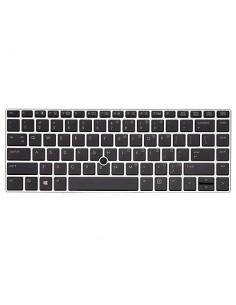 hp-702843-fl1-notebook-spare-part-keyboard-1.jpg
