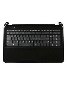 hp-747140-211-notebook-spare-part-housing-base-keyboard-1.jpg