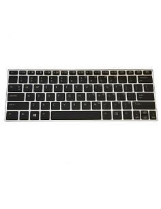 hp-747141-171-notebook-spare-part-keyboard-1.jpg