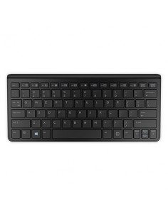 hp-751625-131-keyboard-bluetooth-portuguese-black-1.jpg