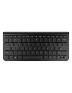 hp-slim-bluetooth-keyboard-cz-nappaimisto-qwertz-tsekki-musta-1.jpg