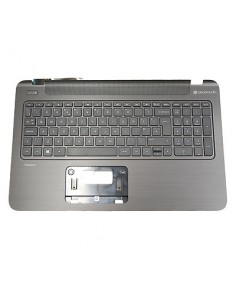 hp-762529-151-notebook-spare-part-housing-base-keyboard-1.jpg