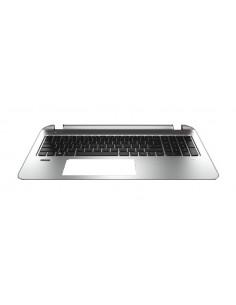 hp-767874-141-notebook-spare-part-housing-base-keyboard-1.jpg
