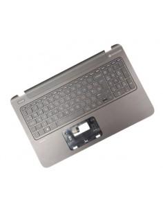hp-769254-271-notebook-spare-part-housing-base-keyboard-1.jpg