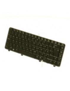 hp-776474-251-notebook-spare-part-keyboard-1.jpg