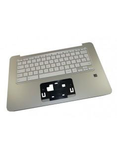 hp-787733-041-notebook-spare-part-housing-base-keyboard-1.jpg