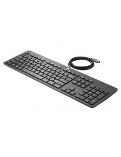 hp-803821-051-keyboard-ps-2-azerty-french-black-1.jpg