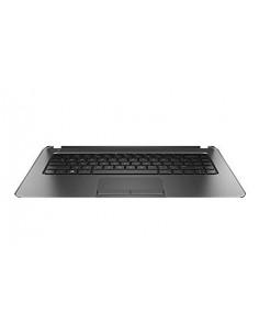 hp-top-cover-keyboard-hebrew-1.jpg