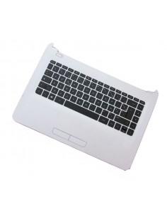 hp-813911-031-notebook-spare-part-housing-base-keyboard-1.jpg