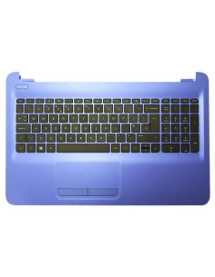 hp-813978-bg1-notebook-spare-part-housing-base-keyboard-1.jpg