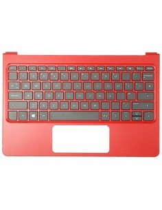 hp-814720-b31-notebook-spare-part-housing-base-keyboard-1.jpg
