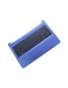 hp-816792-fl1-notebook-spare-part-housing-base-keyboard-1.jpg