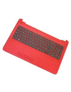 hp-816799-211-notebook-spare-part-housing-base-keyboard-1.jpg