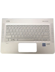 hp-829305-251-notebook-spare-part-housing-base-keyboard-1.jpg