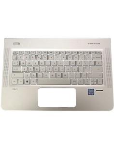 hp-829305-bg1-notebook-spare-part-housing-base-keyboard-1.jpg