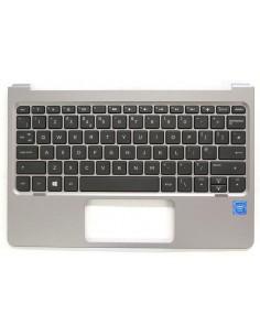 hp-832468-251-notebook-spare-part-housing-base-keyboard-1.jpg