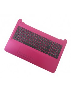 hp-top-cover-keyboard-romania-1.jpg