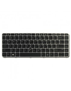 hp-backlit-keyboard-assembly-united-kingdom-1.jpg